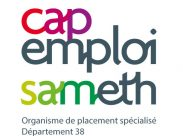 logo_capemploi_sameth38